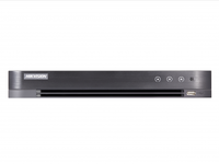 DVR HIKVISION DS-7208HQHI-K1+4 audio TurboHD 1080p (3MP)