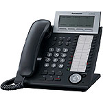 Цифровой системный телефон Panasonic KX-DT346