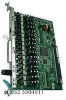 KX-TDA1176 Плата 16-и аналоговых внутренних лини